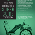 Productivity-Guide-2021